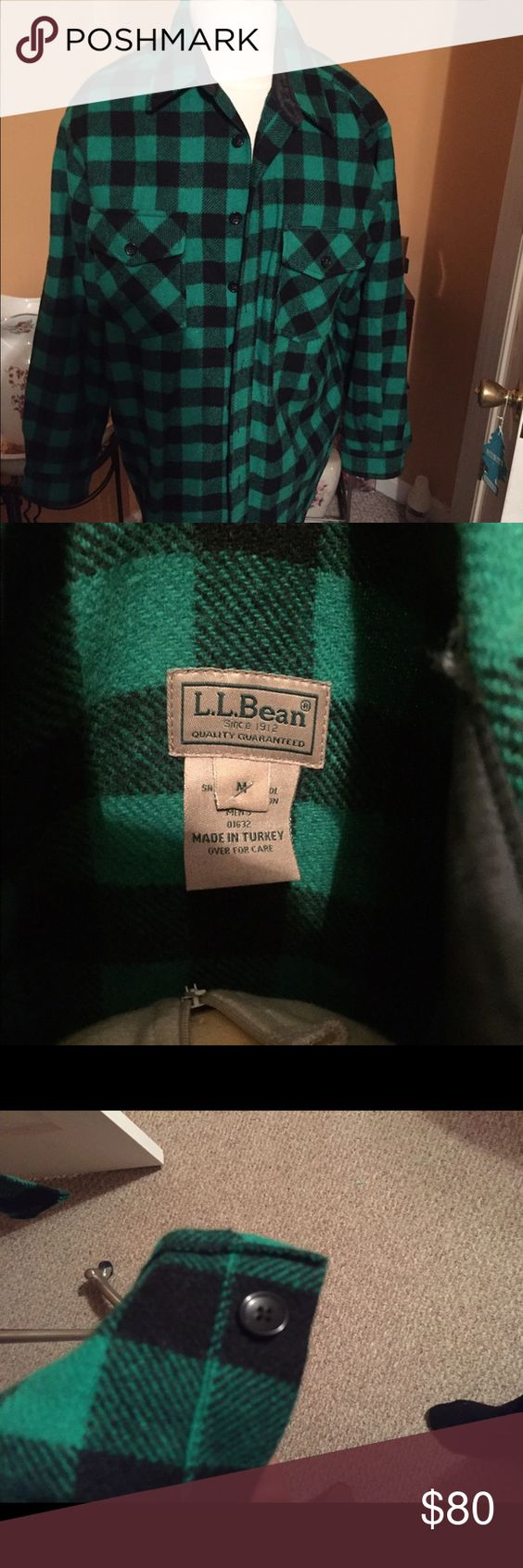 Mens hooded flannel jacket   Best images about Flannel Shirt on Pinterest  Flannel style