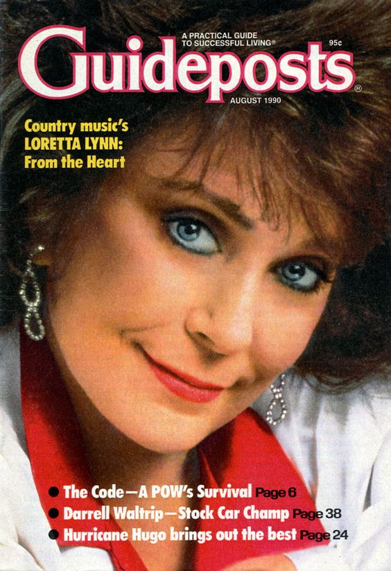 happy birthday to country music legend loretta lynn who turns 84 today heres a
