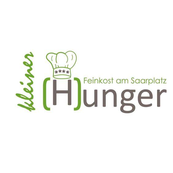 #kleiner  kleiner (H)unger - Feinkost am Saarplatz    Saarplatz 8, 1190 Wien Mo-Do 7:30 - 16 Uhr  Fr 8-15 Uhr. Samstag,Sonntag und Feiertag geschlossen. (Ausser bei Caterings)