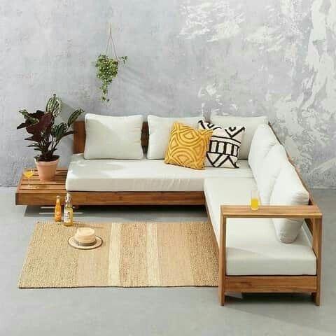 Pin By Galinka Kulibaba On Mebli In 2020 Wooden Sofa Designs Woodworking Furniture Plans Home Decor Furniture