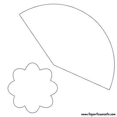 turma moranguinho moldes - Pesquisa Google