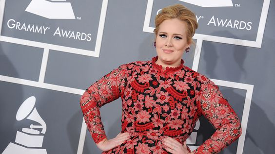 "Adele Releases ""Hello"" Her First Single in Three Years (Audio) http://rss.feedsportal.com/c/34793/f/641585/s/4ae81e76/sc/28/l/0L0Shollywoodreporter0N0Cnews0Cadele0Enew0Esong0Ehello0E834142/story01.htm Music http://www.hollywoodreporter.com/taxonomy/term/61/0/feed