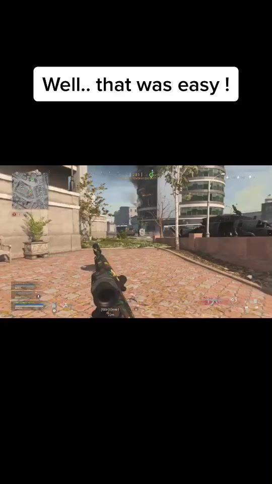 Cod Warzone 1 Warzone Club Tiktok Watch Cod Warzone 1 S Newest Tiktok Videos Funny Clips Tiktok Watch Movie Posters