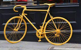Bildergebnis für fahrräder