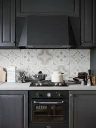 rsultat de recherche dimages pour credence cuisine pierre de parement - Credence Parement Cuisine