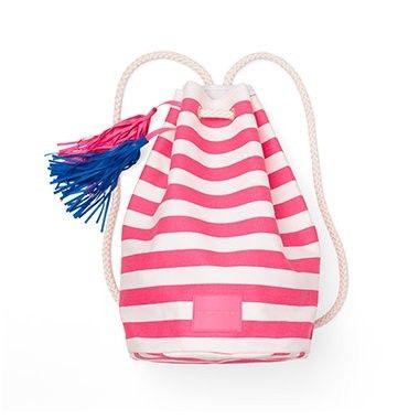 Plážové tašky Victoria