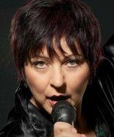Jeannie Deva interview: Teaching the Voice - with Gear