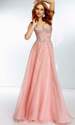 Prom Dresses 2015 Page 18 - KateQueen.co.uk