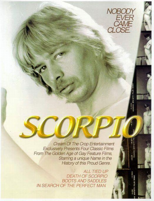 Scorpio Gay 34