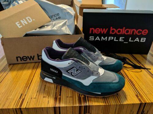 new balance 573 homme