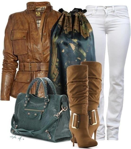 stylisheve