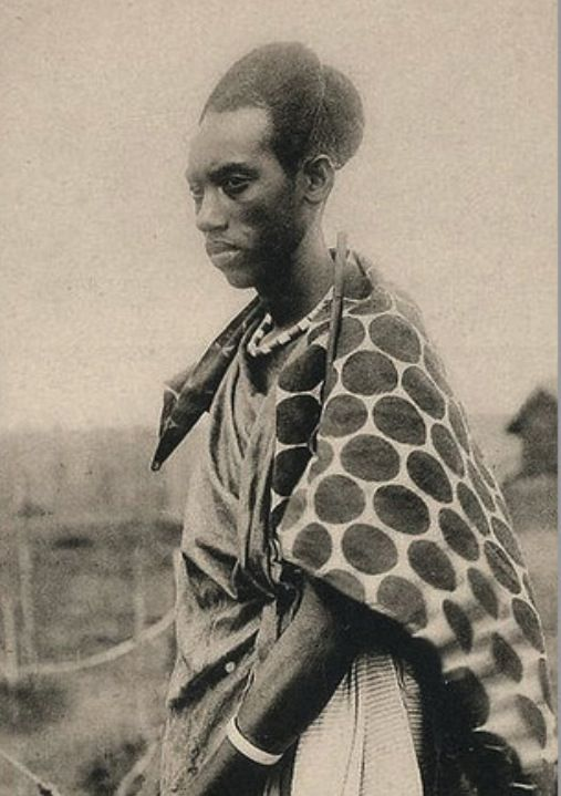 tutsi and hutu relationship