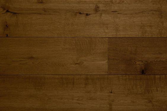 Wooden Floors > Golden Browns > 4 > Antique Oak | Jordan Andrews