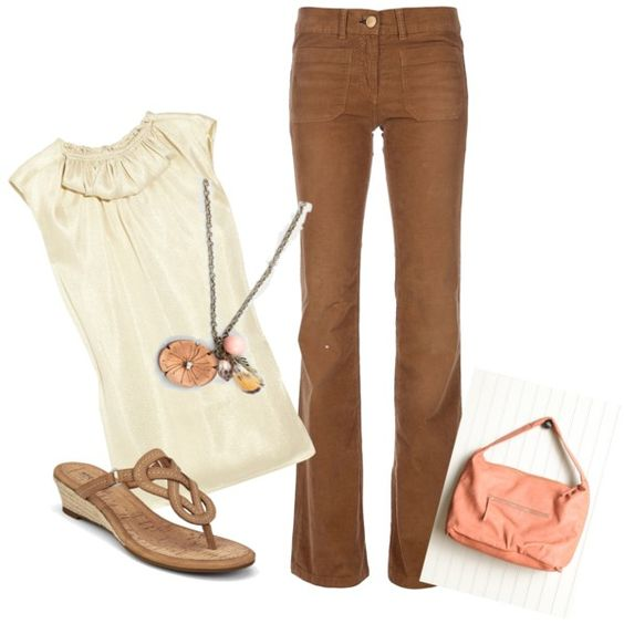 Same ol me, created by shellisly on Polyvore