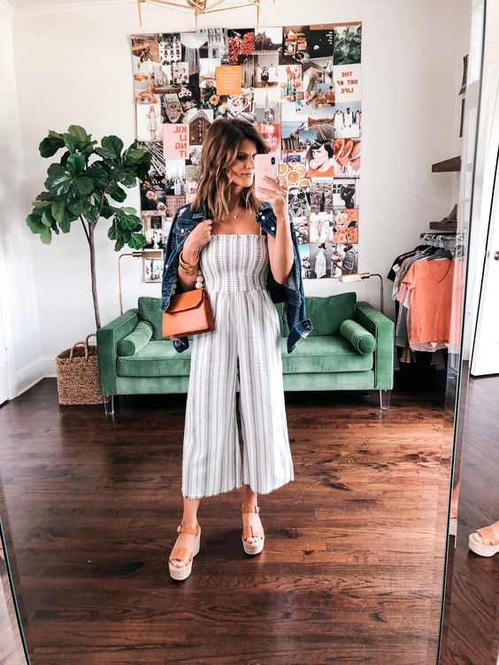 Weekend Brunch Looks • BrightonTheDay #style #ootd