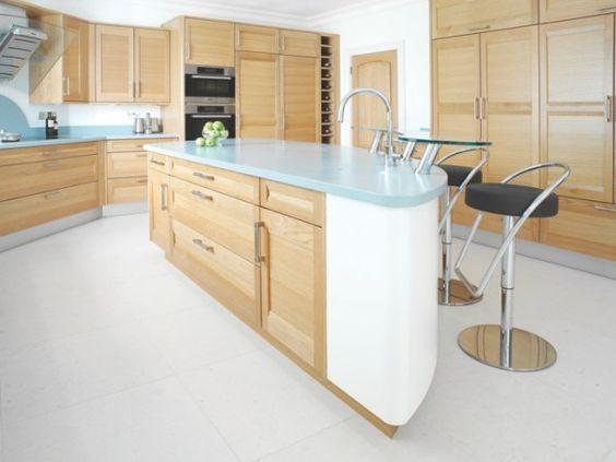 Portable Kitchen Islands Half Circle Table Design Portable Kitchen Islands