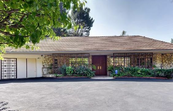 BEVERLY HILLS: trousdale estates - Google Search   Beverly Hills ...