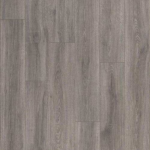 Pergo Portfolio Wetprotect Waterproof Trenton Oak 7 48 In W X 47 24 In L Waterproof Embossed Wood Plank Laminate Flooring 22 09 Sq Ft Lowes Com In 2021 Grey Laminate Flooring Laminate Flooring Pergo Flooring