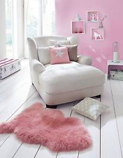 big longchair big sessel megasessel xxl sessel ohrensessel wei creme home pinterest. Black Bedroom Furniture Sets. Home Design Ideas