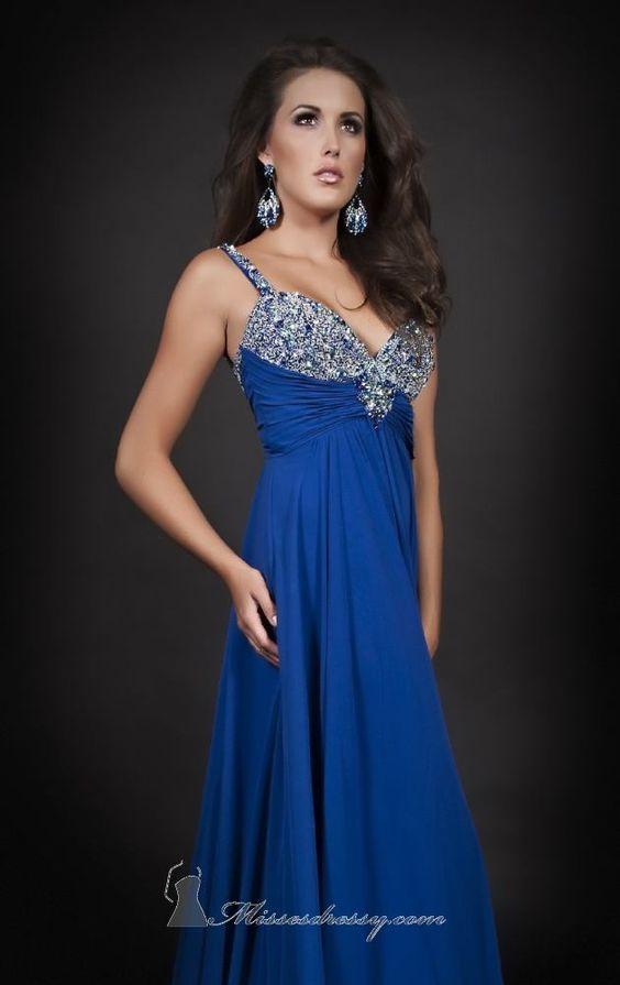 http://fauxtogo.com/jasz-4914-dress-p-2866.html