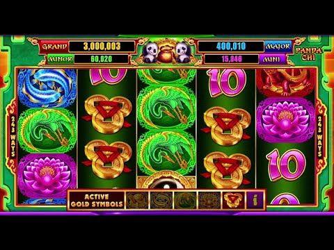 blackjack super 21 playtech Online