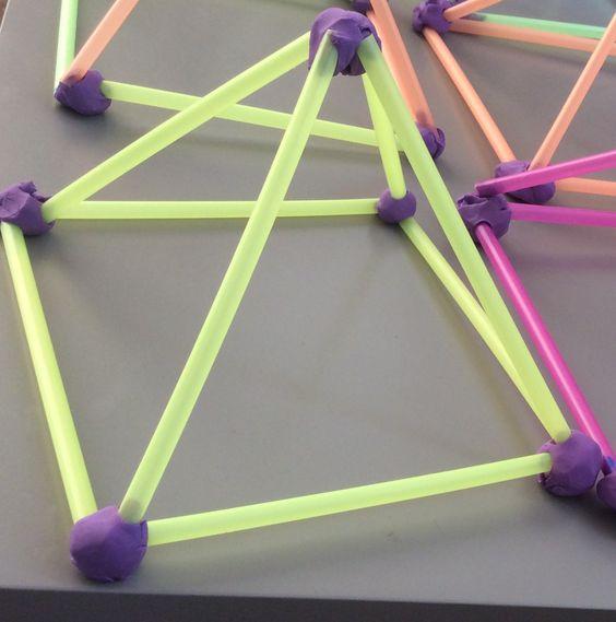 #piramide#proyectoegipto#4años#projecteegipte#manualitat#volum