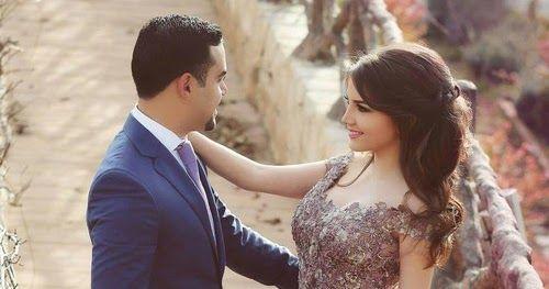 Photos Habayeb Sweet Shots Romantic Abandon Heart صور حبايب حلوه لقطات رومانسية تخلي القلب طا Pictures Of Habayeb Sweet Romantic Photo Wedding Dresses