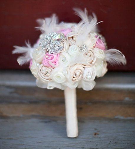 bouquet, so cute.