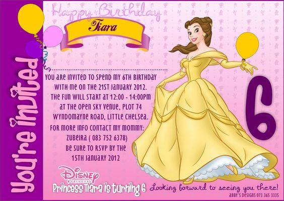 Costco Birthday Invitations My Birthday Pinterest – Costco Birthday Invitations