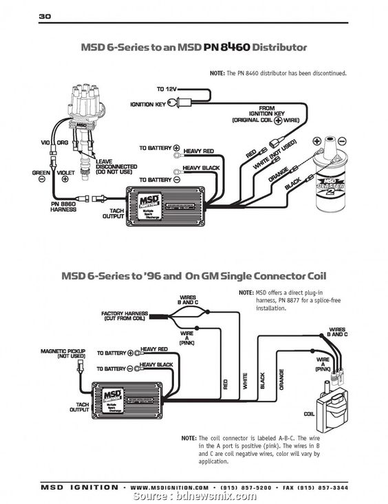 Pin By Steve D On Garage In 2020 With Images Diagram Wire Msd