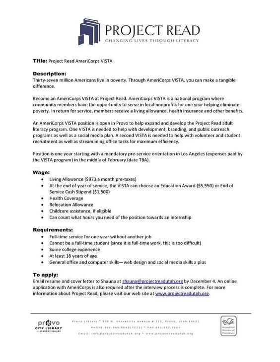Pin by Byu Ling Elang Club on News and Stuff Pinterest Stuffing - english teacher job description