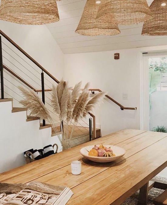 Natural Style Interior Design Eco Friendly Home Deco Follow Ecogentleman For More Eco Friendly Organic Design Interior Home Decor Inspiration Home Decor,Different Types Of Purple Hair