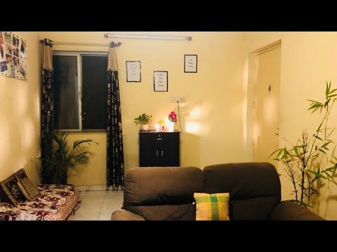 Small Indian Living Room Decorating Ideas Diy Budget Friendly Diy Candlemaking Home Indian Living Rooms Simple Living Room Decor Diy Living Room Decor