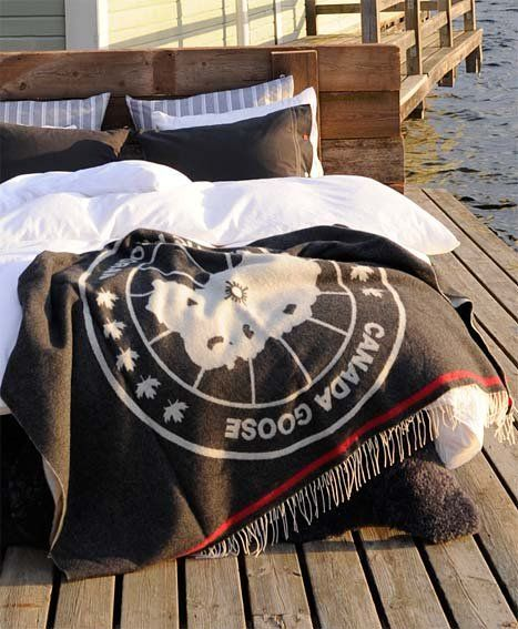 Canada Goose' cheap 3 bedroom