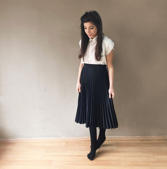 """Claus"" SKIRT from 126€ N O W 79€ !!!!!!!!!!  ** For ORDERS... INBOX please!!!!! ** — with Daisy Di Marzo. Tags: madame shou shou"