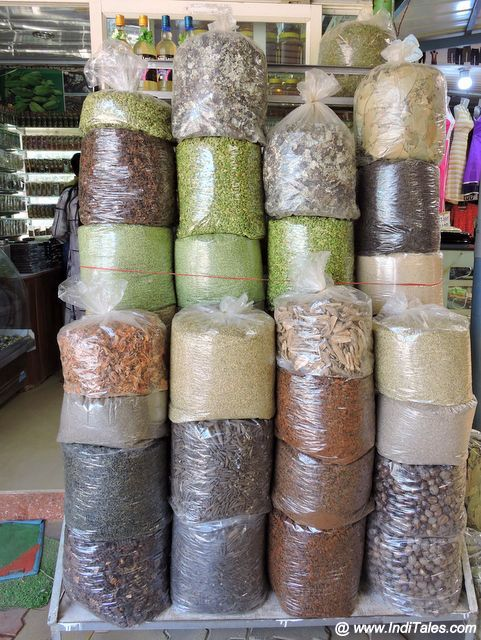 Top Coorg Souvenirs To Pick Shopping In Madikeri Inditales Homemade Wine Handmade Beauty Products Souvenir