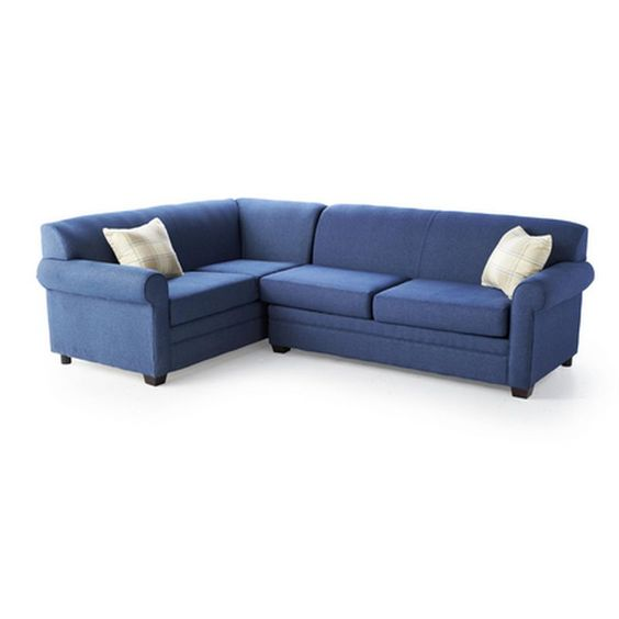 Sectional Sofa Connectors Canada: Pinterest • The World's Catalog Of Ideas