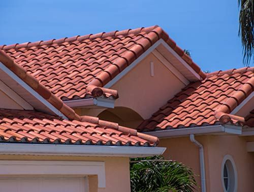Totalcof Roofing Insurance Restoration In 2020 Roofing Residential Metal Roofing Cool Roof