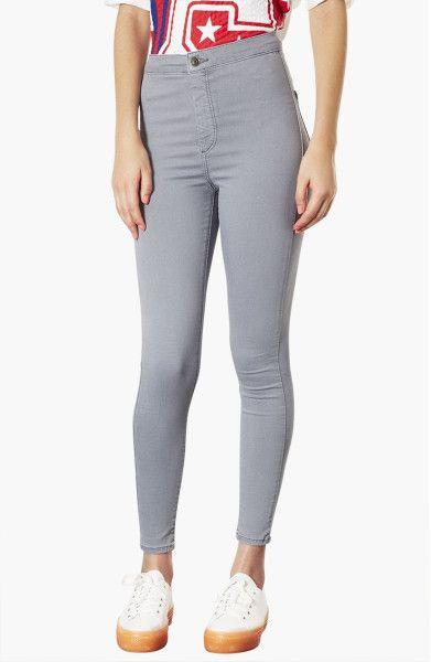 bigchipz.com skinny high waisted jeans (09) #skinnyjeans | Jeans ...
