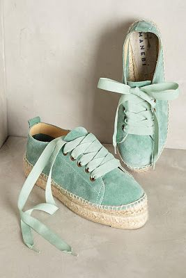 Great Everyday Shoes