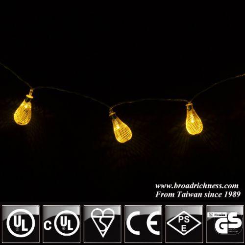 Pin On Fairy Lights