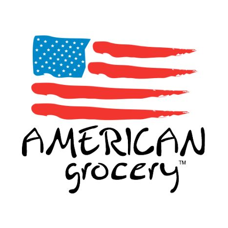 American Grocery is an online, delivery store offering premium food, personal, and household products directly from the U.S. at less prices than competitors.  We also carry seasonal and party items for Christmas, Valentine's, Halloween, Thanksgiving, birthday, and other special occasions.  American Grocery will be launching in April 2015.