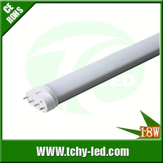 3years warranty pf0 9 armature tube led for Park