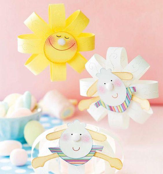 paper balls christiane steffan - Google zoeken