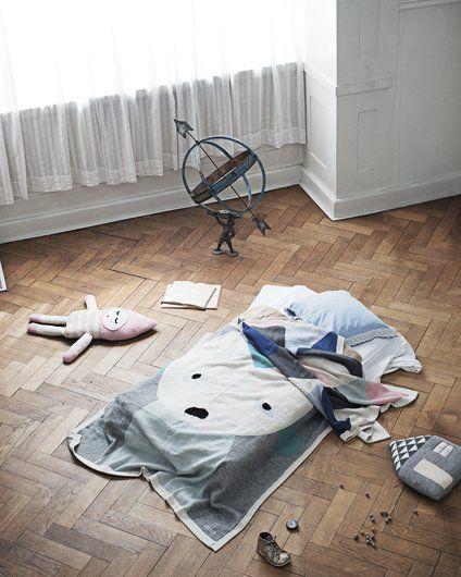 Decken, fußböden and fischgräten etagen on pinterest