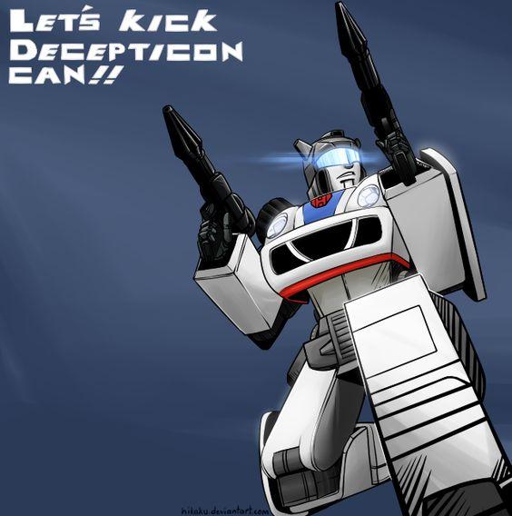 TF: Let's kick afterburners by hikaku on DeviantArt