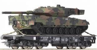 """Résultat de recherche d'images pour """"coloriage tank"""""""