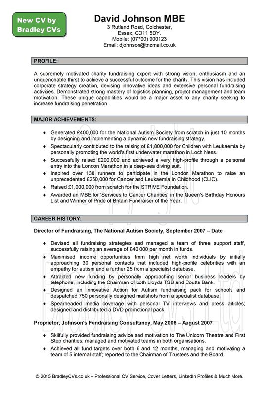 Law essays  Writing Good Argumentative Essays    L Orma  killer     How to Write a Cover Letter for a Resume     Sample Resume Template for Write  Cover