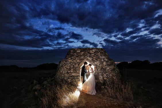 Foto del matrimonio di agosto 31 di Alessandro Spagnolo sul MyWed