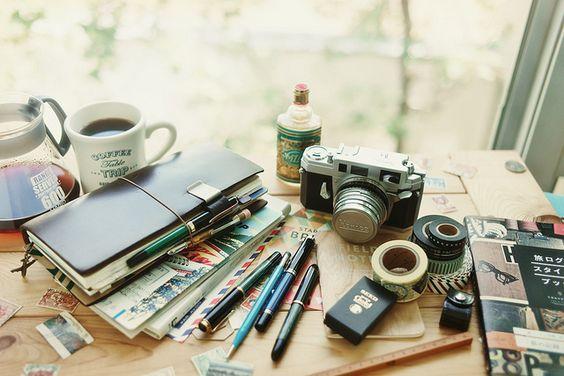 大学生,文房具,おしゃれ,おすすめ,必要,プレゼント,画像
